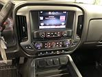 2015 Sierra 1500 Crew Cab 4x4, Pickup #19G388A - photo 22