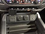 2015 Sierra 1500 Crew Cab 4x4, Pickup #19G388A - photo 28