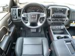 2019 Sierra 2500 Crew Cab 4x4,  Pickup #19G394 - photo 25