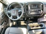 2019 Sierra 2500 Regular Cab 4x4,  Pickup #19G409 - photo 18