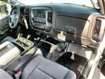 2019 Sierra 2500 Regular Cab 4x4,  Pickup #19G409 - photo 4
