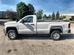 2019 Sierra 2500 Regular Cab 4x4,  Pickup #19G409 - photo 3