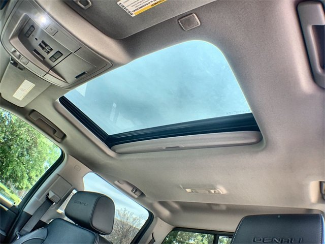 2019 Sierra 3500 Crew Cab 4x4,  Pickup #19G410 - photo 5