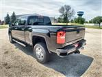 2019 Sierra 3500 Crew Cab 4x4,  Pickup #19G410 - photo 1
