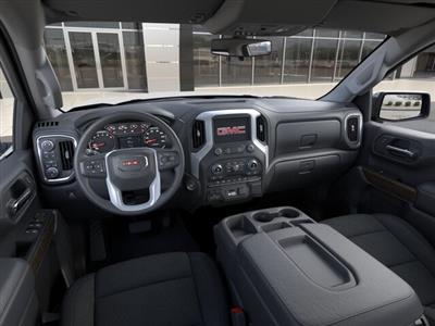 2019 Sierra 1500 Crew Cab 4x4,  Pickup #19G448 - photo 10