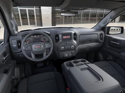 2019 Sierra 1500 Regular Cab 4x2,  Pickup #19G456 - photo 10