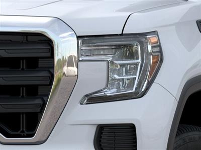 2019 Sierra 1500 Regular Cab 4x2,  Pickup #19G456 - photo 8