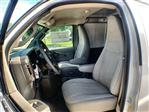 2019 Savana 2500 4x2,  Empty Cargo Van #19G465 - photo 19
