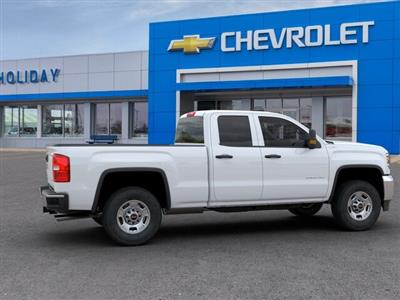 2019 Sierra 2500 Extended Cab 4x4,  Pickup #19G480 - photo 5