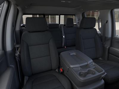2019 Sierra 1500 Extended Cab 4x4,  Pickup #19G483 - photo 11