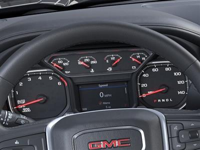 2019 Sierra 1500 Extended Cab 4x4,  Pickup #19G483 - photo 12