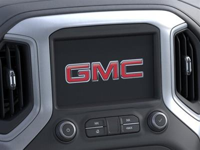 2019 Sierra 1500 Extended Cab 4x4,  Pickup #19G483 - photo 14