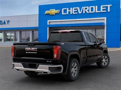 2019 Sierra 1500 Extended Cab 4x4,  Pickup #19G483 - photo 2