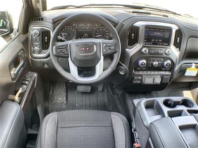 2019 Sierra 1500 Crew Cab 4x4,  Pickup #19G487 - photo 22