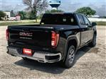 2019 Sierra 1500 Crew Cab 4x4,  Pickup #19G487 - photo 10