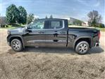 2019 Sierra 1500 Crew Cab 4x4,  Pickup #19G487 - photo 7
