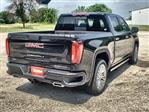 2019 Sierra 1500 Crew Cab 4x4,  Pickup #19G491 - photo 24