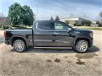2019 Sierra 1500 Crew Cab 4x4,  Pickup #19G491 - photo 26