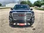 2019 Sierra 1500 Crew Cab 4x4,  Pickup #19G491 - photo 7