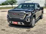 2019 Sierra 1500 Crew Cab 4x4,  Pickup #19G491 - photo 3