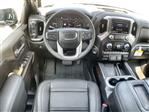 2019 Sierra 1500 Crew Cab 4x4,  Pickup #19G491 - photo 25