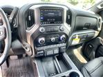 2019 Sierra 1500 Crew Cab 4x4,  Pickup #19G491 - photo 16