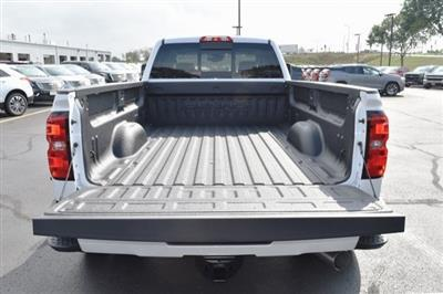 2019 Sierra 3500 Crew Cab 4x4,  Pickup #19G50 - photo 15
