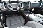 2019 Sierra 3500 Crew Cab 4x4,  Pickup #19G50 - photo 3