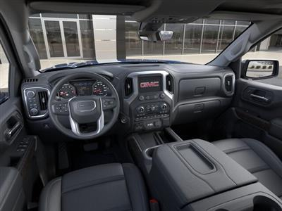 2019 Sierra 1500 Crew Cab 4x4, Pickup #19G505 - photo 10