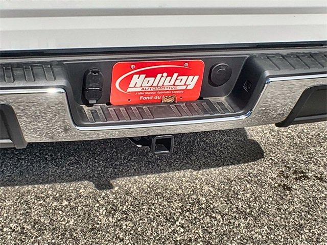 2019 Canyon Extended Cab 4x2,  Pickup #19G521 - photo 14