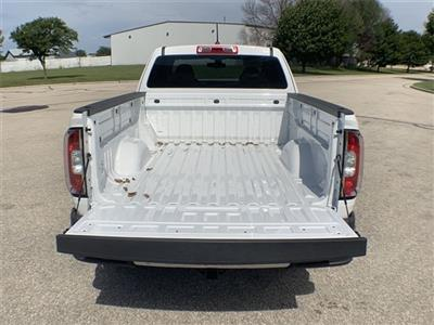 2019 Canyon Extended Cab 4x2,  Pickup #19G521 - photo 13