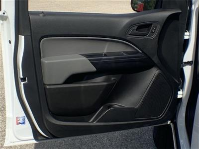 2019 Canyon Extended Cab 4x2,  Pickup #19G521 - photo 16