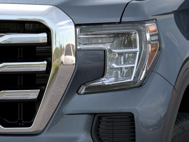 2019 Sierra 1500 Extended Cab 4x4,  Pickup #19G522 - photo 7