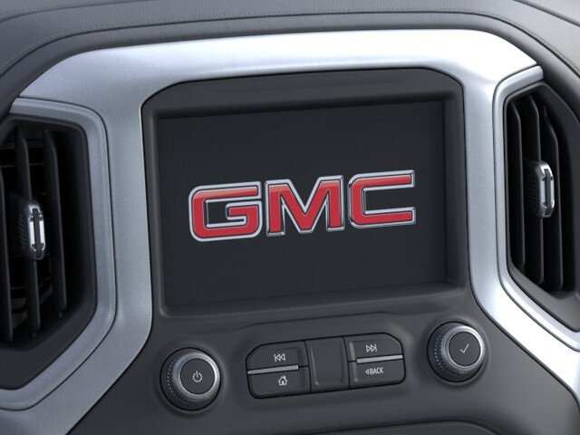 2019 Sierra 1500 Extended Cab 4x4,  Pickup #19G526 - photo 14