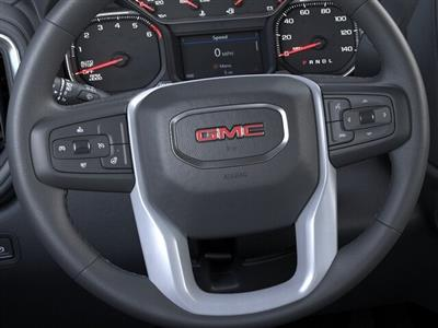 2019 Sierra 1500 Extended Cab 4x4,  Pickup #19G526 - photo 13