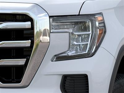 2019 Sierra 1500 Extended Cab 4x4,  Pickup #19G527 - photo 7