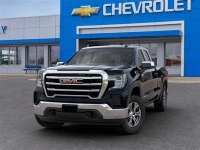 2019 Sierra 1500 Extended Cab 4x4,  Pickup #19G528 - photo 3