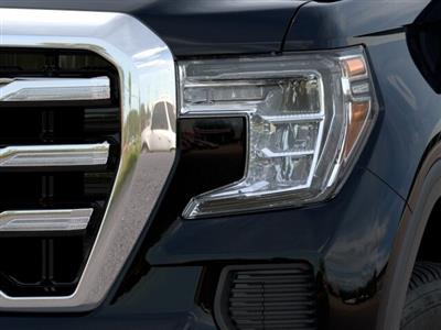 2019 Sierra 1500 Extended Cab 4x4,  Pickup #19G528 - photo 7