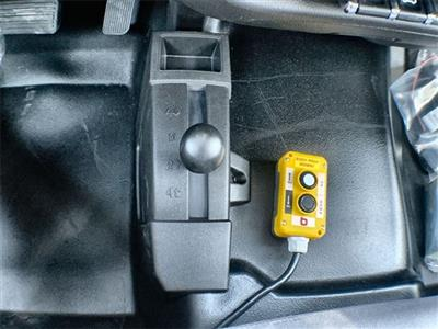 2019 Sierra 3500 Regular Cab DRW 4x4,  Monroe MTE-Zee Dump Body #19G529 - photo 22