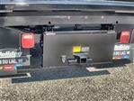 2019 Sierra 3500 Regular Cab DRW 4x4,  Monroe MTE-Zee Dump Body #19G529 - photo 16