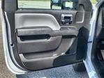 2019 Sierra 3500 Regular Cab DRW 4x4,  Monroe MTE-Zee Dump Body #19G529 - photo 18