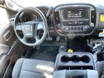 2019 Sierra 3500 Regular Cab DRW 4x4,  Monroe MTE-Zee Dump Body #19G529 - photo 21