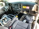 2019 Sierra 3500 Regular Cab DRW 4x4,  Monroe Dump Body #19G529 - photo 1