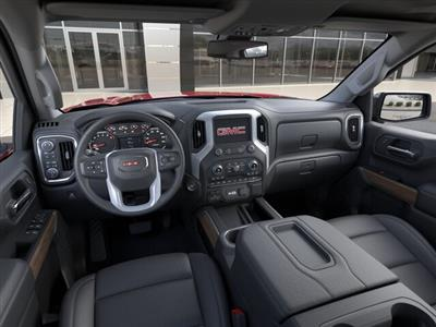 2019 Sierra 1500 Crew Cab 4x4,  Pickup #19G532 - photo 10
