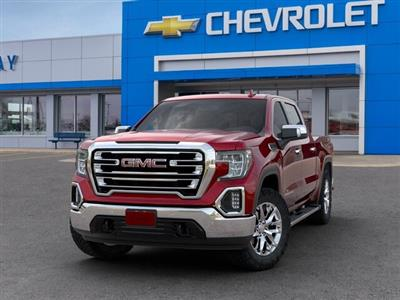 2019 Sierra 1500 Crew Cab 4x4,  Pickup #19G532 - photo 6