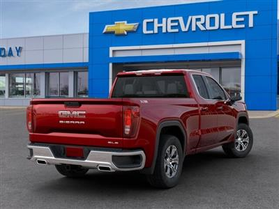 2019 Sierra 1500 Extended Cab 4x4,  Pickup #19G533 - photo 2