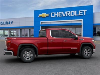 2019 Sierra 1500 Extended Cab 4x4,  Pickup #19G533 - photo 9
