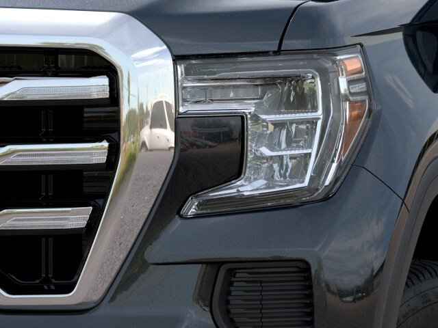 2019 Sierra 1500 Extended Cab 4x4,  Pickup #19G534 - photo 7