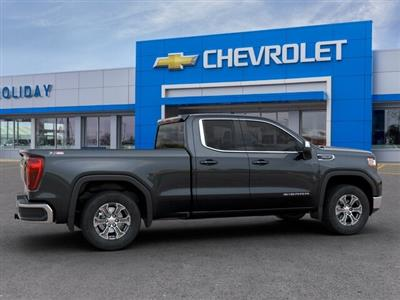 2019 Sierra 1500 Extended Cab 4x4,  Pickup #19G534 - photo 9