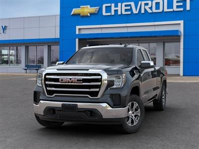 2019 Sierra 1500 Extended Cab 4x4,  Pickup #19G534 - photo 3